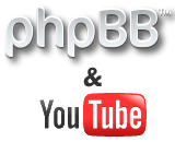 phpbb_and_youtube