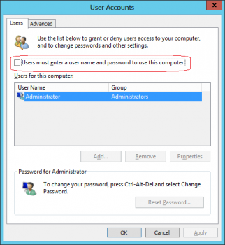 windows_server_2012_autologon_user
